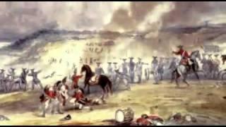 Quebec 1759 - Das Ende Neufrankreichs (Teil 6/6)
