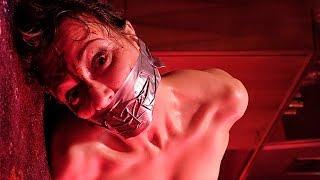 DIE HÖLLE - INFERNO | Trailer & Filmclips [HD]