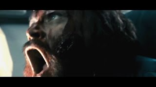 LORDI - Scare Force One (2014) // official clip // AFM Records