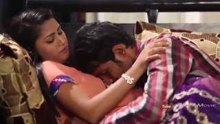 vuclip telugu mamatha sex video husband friend