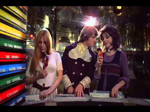 A Clockwork Orange Dubstep Tribute Youtube