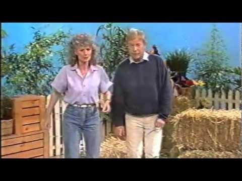 Colin Buchanan - Colin's First Studio Play School 1993