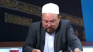 İslam'da verilen sözün önemi