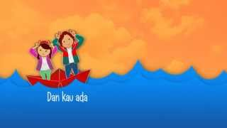 Perahu Kertas Instrumental