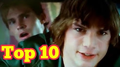 Top 10 Lustige Filmszenen Germany HD | FunnyThinks