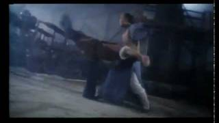 Hero Among Heroes - All Donnie Yen's fight scenes
