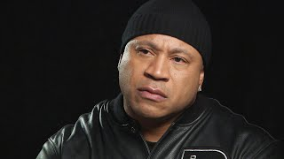 LL Cool J Remembers the Last Time He Saw Kobe Bryant (Exclusive)