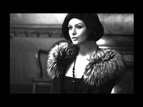 Hindi Zahra  Beautiful Tango Unplugged
