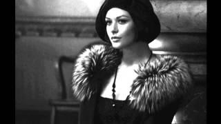 Hindi Zahra - Beautiful Tango (Unplugged) thumbnail