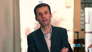 Federico Cuesta - Qu lcteos incluir en la cena