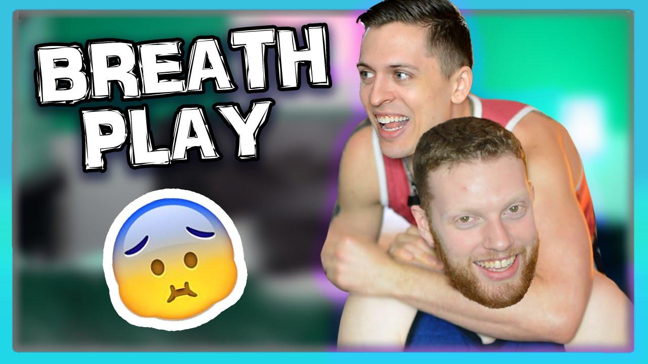Breathplay Video