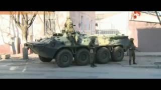 Украина в огне - фильм Оливера Стоуна, в хорошем качестве