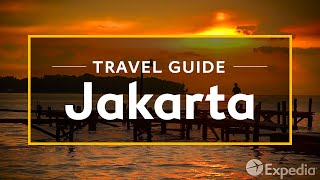 Jakarta Vacation Travel Guide | Expedia