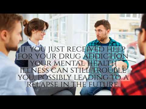 Where can I get Dual Diagnosis Drug Rehab in Coral Springs | Resolve Wellness