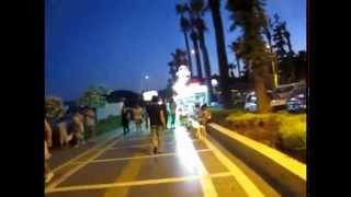 Отель Palm Beach ВИДЕООБЗОР Мармарис (Турция)(Видео обзор Palm Beach Hotel*** Мармарис; Турция ссылка на отель СанСтарБич**** https://www.youtube.com/watch?v=Qp8Pb6ftCF4., 2014-06-27T13:22:58.000Z)