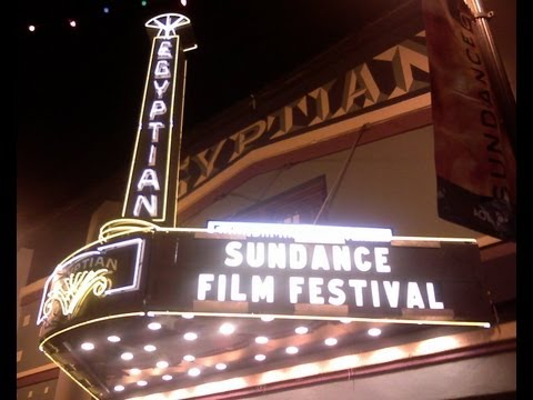 Sundance Special Ep. 4: God Loves Uganda, Salma, The Summit, Sound City, Who is Dayani Cristal?