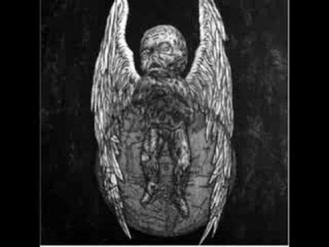 Deathspell Omega - Odium Nostrum
