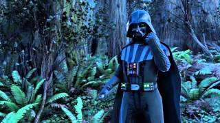 5 minutes of new star wars battlefront footage heroes planets night gameplay and more