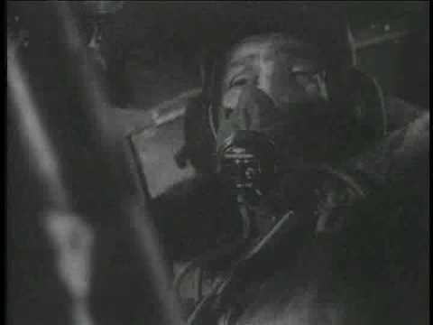 Trailer do filme E... um Avião não Regressou