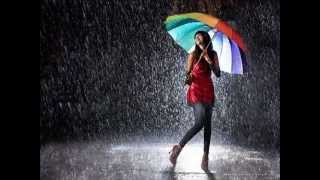 Kaynbock & Montez -Perfektes Wetter - Video