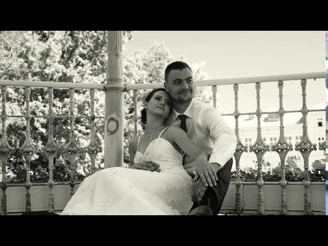 LOVE STORY Stefani & Robert 22 08 2020