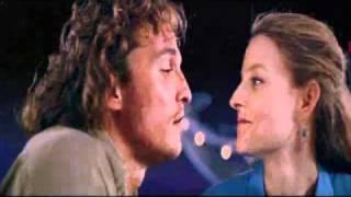 Daniela Romo - Yo no te pido la luna y Franco de Vita - Lo que espero de ti