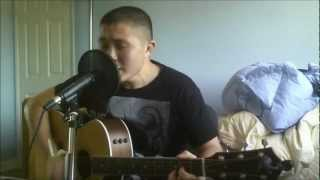She's Always Singing (Cover) - The Dear Hunter