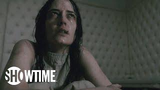 Penny Dreadful | Next on Episode 4 | Season 3