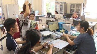 Đào tạo và quản lý sinh viên bằng công nghệ thông tin