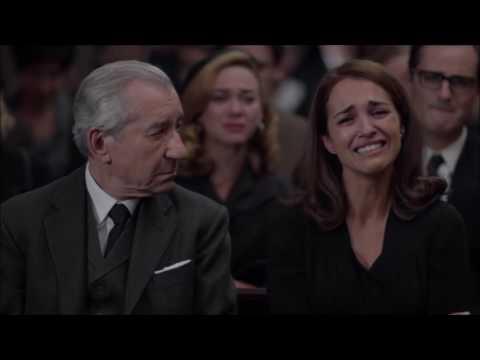 Velvet Ana y Alberto su historia de amor