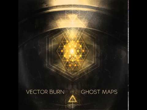 Vector Burn -- Icebreaker (2001) [ www023 11 ] Ghost Maps LP 11/46