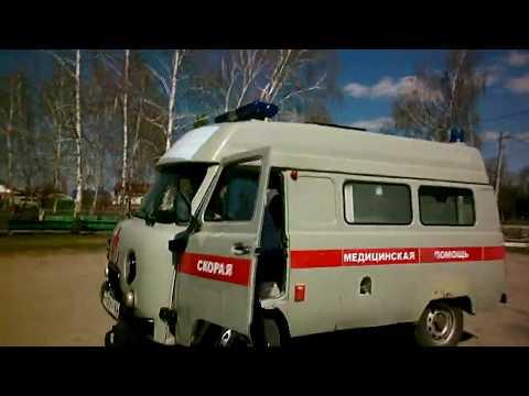 Видеоролик, посвященный дню медицинского работника! 16.06.2019