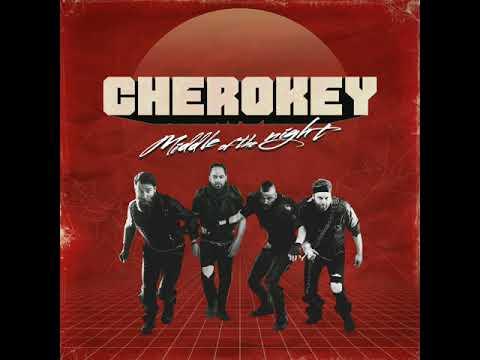 "Cherokey - World (OST ""257 причин, чтобы жить"")"