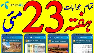 What is Ethiopia famous for? | What is the currency for Ethiopia? | Telenor