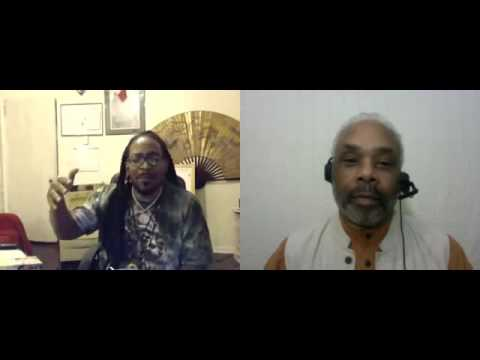 WEALTH IS MY BIRTHRIGHT! w/ Doctah B Sirius