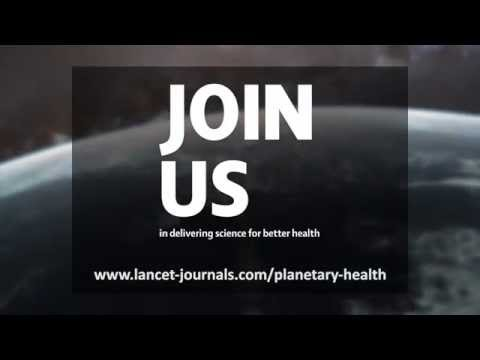 From public to planetary health: a manifesto