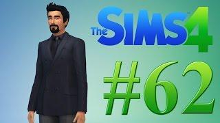 Sims 4 Враг народа