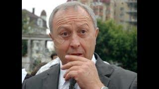 Для чего Валерий Радаев просит у Александра Бравермана 2 млрд рублей