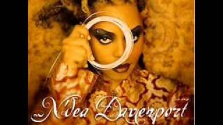 "N'Dea Davenport  ""Old Man"""