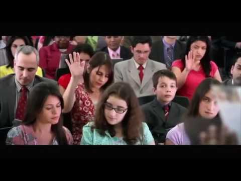 Jak Wyglądają Zebrania świadków Jehowy Youtube