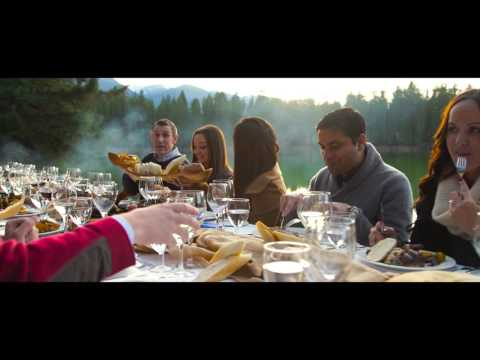 Meetings, Events & Weddings at Fairmont Hotels & Resorts