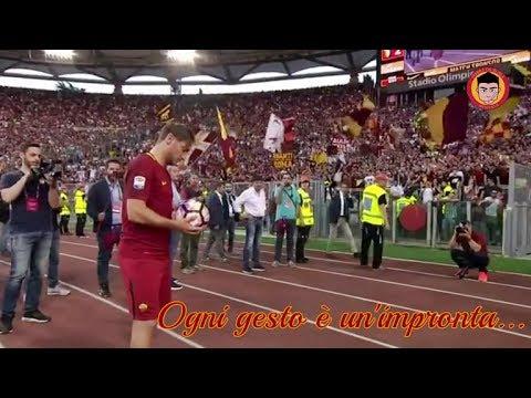 Francesco Totti -