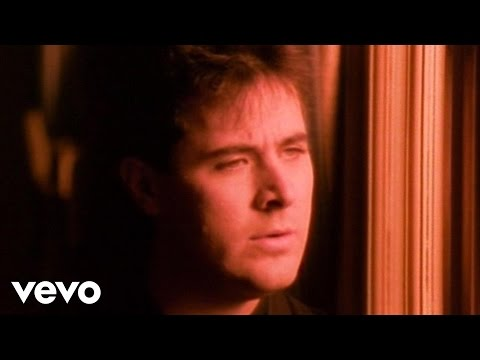 Vince Gill - When I Call Your Name - YouTube
