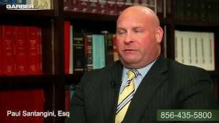 Petit Larceny Attorney Lindenwold, NJ | 856-435-5800 | Shoplifting