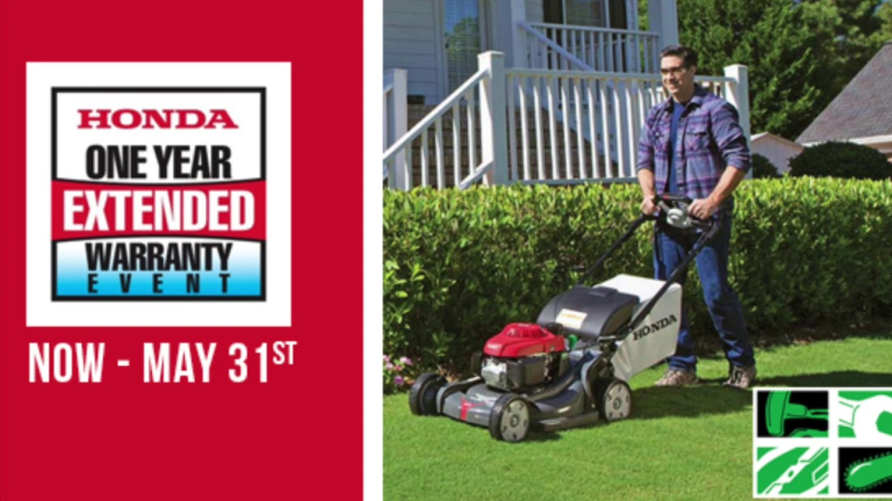 Honda Lawn Mower Dealer In Delaware | Suburban Lawn Equipment