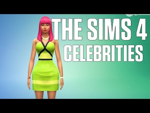 The Sims 4 | The Sims Wiki | FANDOM powered by Wikia