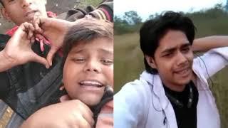 Yeah video dekhne wale ko Happy Diwali happy Diwali