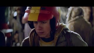Turbo Kid (Legendado) - Trailer thumbnail