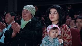Bunyodbek Saidov Norim-norim Бунёдбек Саидов - Норим-норим concert version.mp3