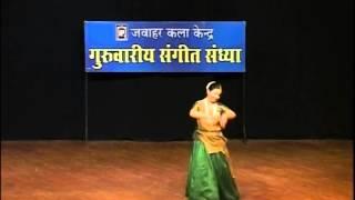 Ganesh Paran